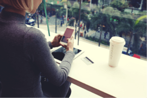 How to Personalize Your SMS Marketing Campaign