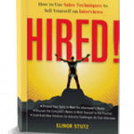 book_hired.png